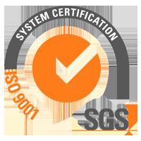 dcs_certificacion_sgs
