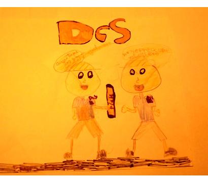 dcs_comunidad