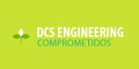 dcs_medioambiente