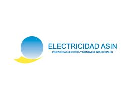 dcs_asin_electricidad