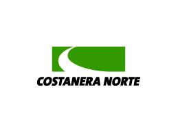 dcs_costanera_norte