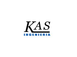 dcs_kas_ingenieria