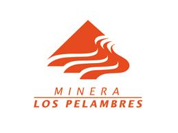 dcs_minera_los_pelambres