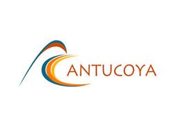 antucoya